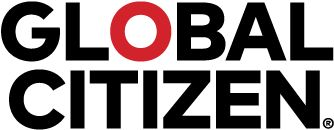 Global Citizen is a community of people like you    People who want to learn about and take action on the world's biggest challenges. Extreme poverty ends with you.