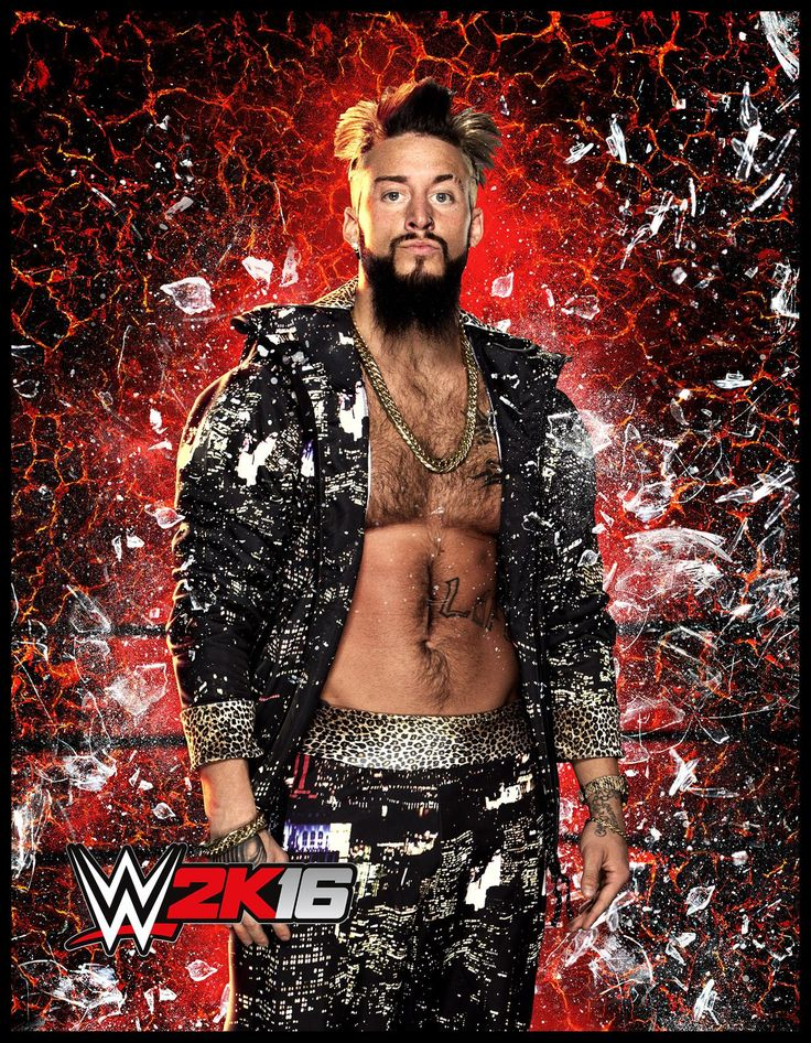 wwe enzo amore halloween costumes enzo amore wwe pinterest enzo amore raw wwe and wwe superstars