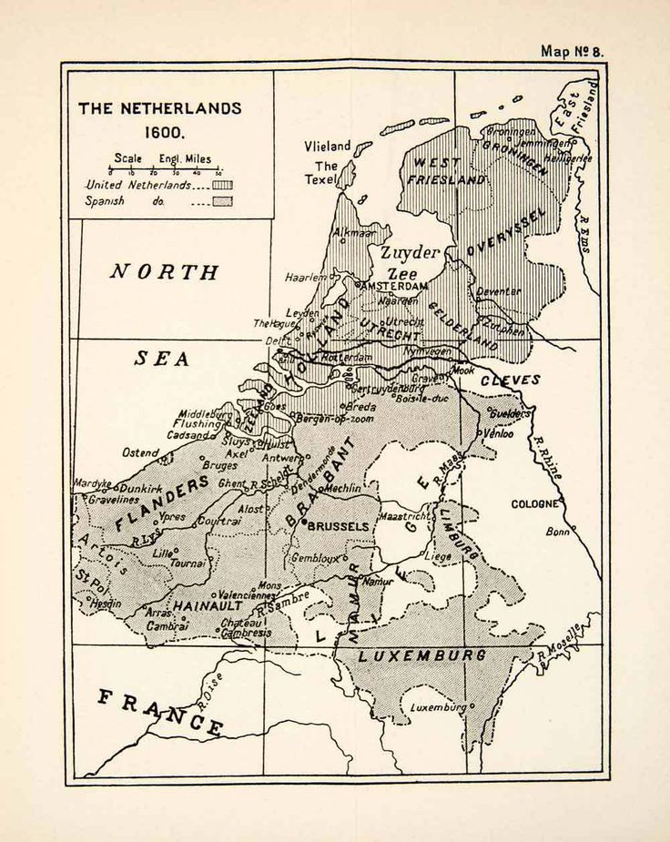The Best Luxemburg Map Ideas On Pinterest Netherlands Map - Luxembourg clickable map