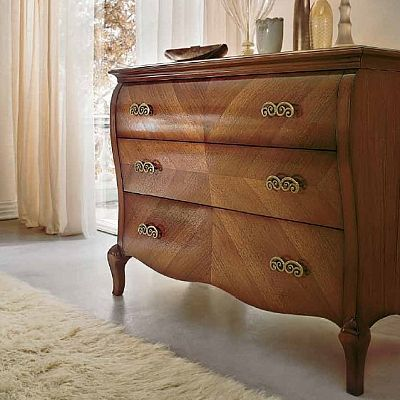 Beautiful Vintage Dark Wooden Peck Chest Of Drawers Beautiful Mix Of Modern