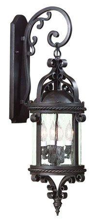 Pamplona-Mediterranean-Decorative-Lantern
