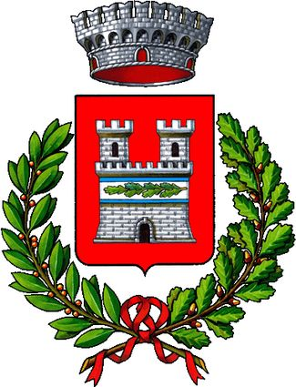 http://upload.wikimedia.org/wikipedia/en/5/54/San_Vito_al_Tagliamento-Stemma.png