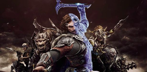 Terra-Média: Sombras da Guerra é anunciado  A Warner Games anunciou o game que é continuação de Terra-Média: Sombras de Mordor. O jogo se chamará Terra-Média: Sombras da Guerra, este promete ter uma imersão muito maior no universo consagrado de Senhor dos Anéis. Conheça mais informações no link!