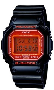 #$%$#% Casio G-Shock Riseman Military Watch G9200ER-3 - YouTube %$%^