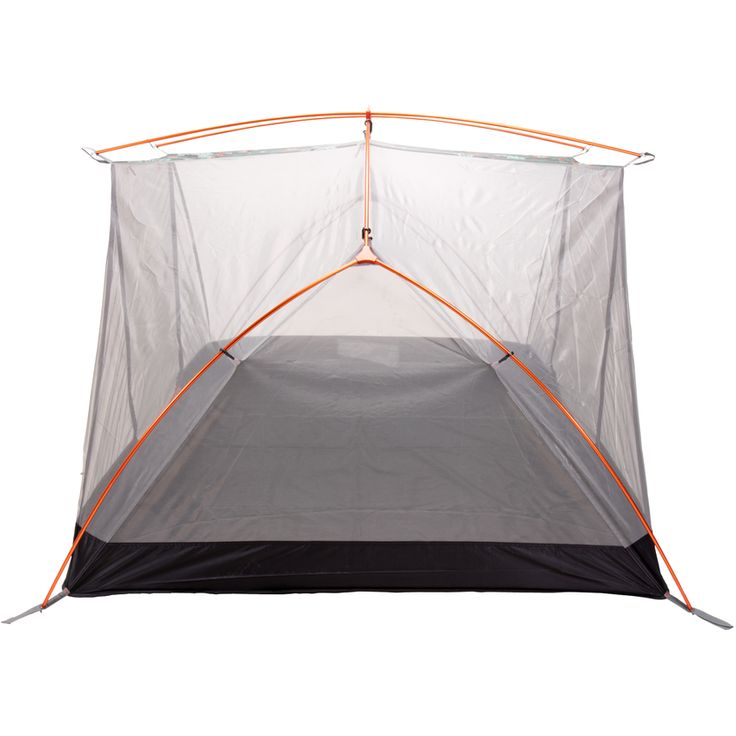 Two Man Tent | Oversize Design