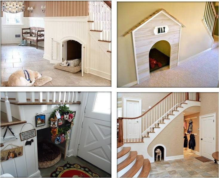 44 best Renovation house images on Pinterest   Projects, Crafts ...
