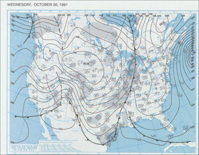 Grand Forks Halloween 2020 3. Halloween blizzard   1991 in 2020 | Halloween, Blizzard, East