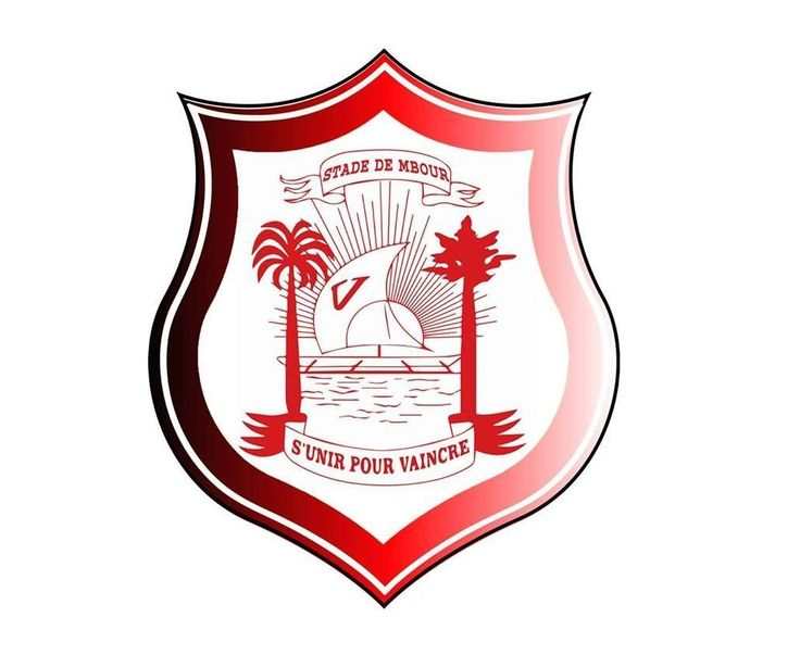 1960, Stade de Mbour (Mbour, Senegal) #StadedeMbour #Mbour #Senegal (L11618)