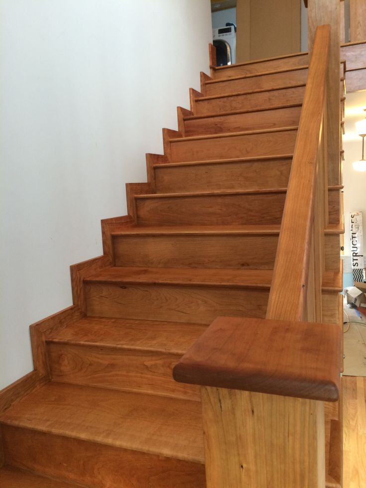 Best 17 Best Images About Www Gandswoodfloors Com Staircases 400 x 300