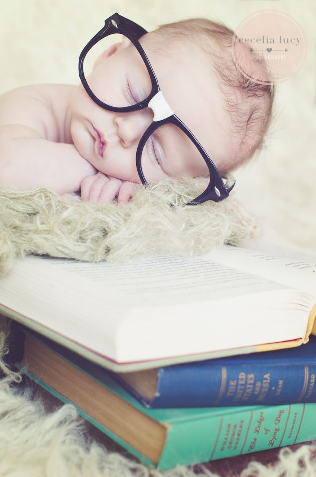 book nerd by diedphotography - photo #17