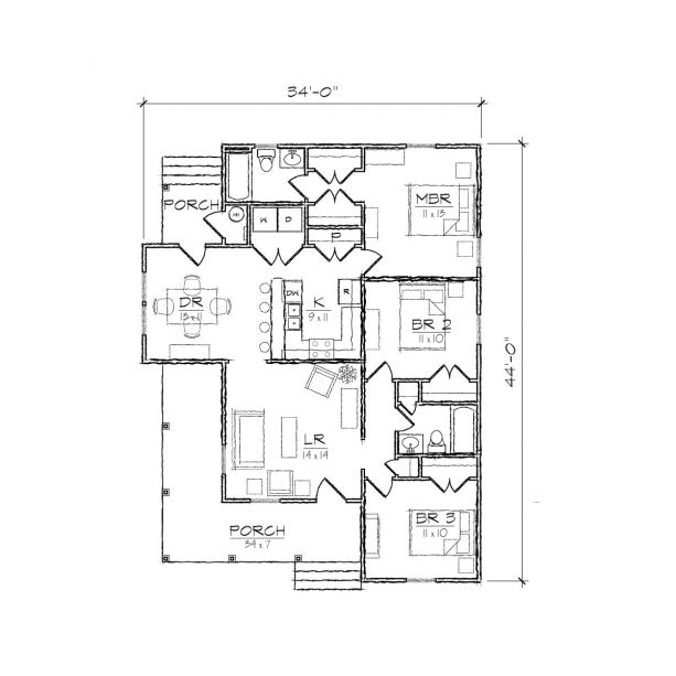 17 best images about floor plans on pinterest queen anne for Folk victorian house plans