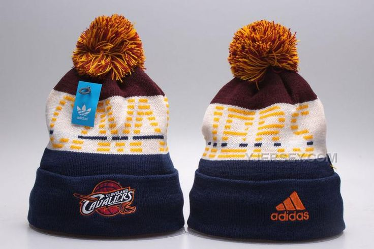 877d8609058 ... clearance yjersey nba cleveland cavaliers red fashion knit hat yp.html  nba cleveland cavaliers red hot product image new era ...
