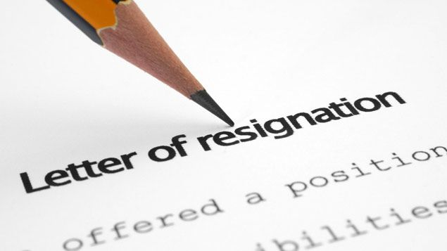 Employee notice periods: Getting the balance right #HRconsultants