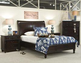 Havana Collection More Bedroom Decor 3 4 Beds Bedroom Furniture Master