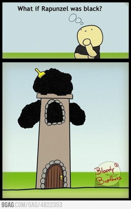 This made me laugh waaaaay too hard.