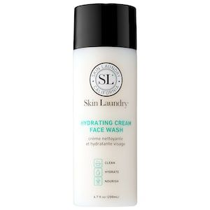 Shop Skin Laundry's Hydrating Cream Face Wash at…
