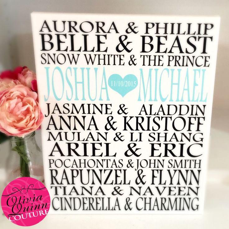 Princess Bride Wedding Quote: The 25+ Best Wedding Anniversary Poems Ideas On Pinterest