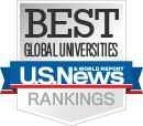 Best Global Universities in the United Kingdom http://www.usnews.com/education/best-global-universities/united-kingdom