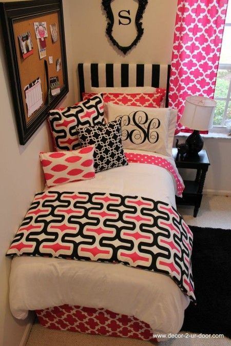 find this pin and more on dorm room ideas by