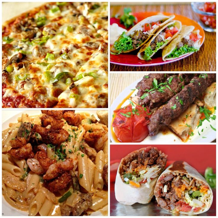 Drooling | Food, Drinks & Desserts | Pinterest