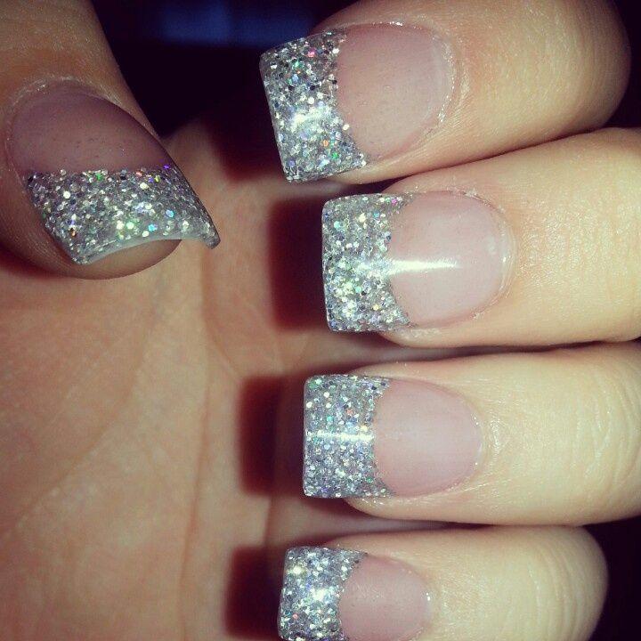 I'm in glitter heaven!!!!
