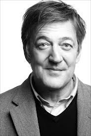 stephen fry - Google Search