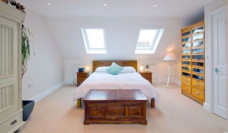 hip-to-gable-loft-conversion-cost