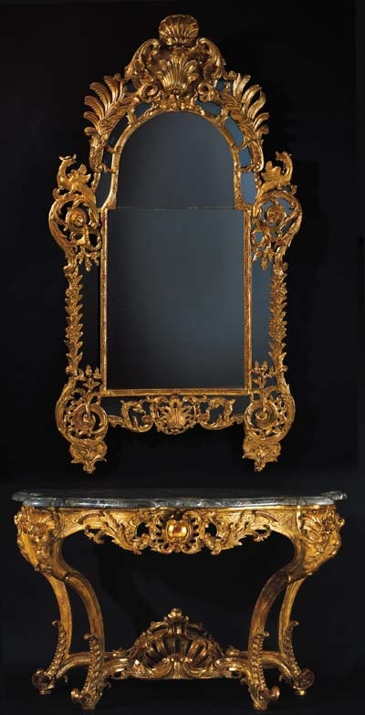 352 Best Images About Louis Xv Rococo And Style Furniture