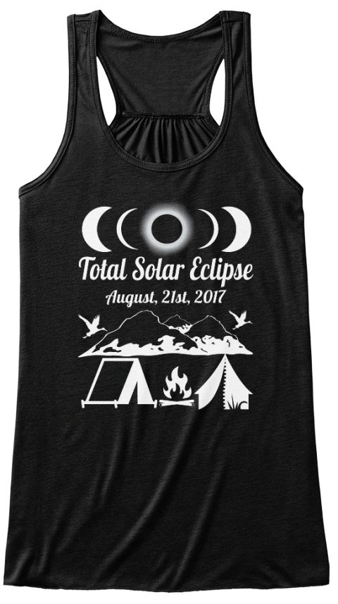 Total Solar Eclipse August, 21st, 2017 Circle Total Solar Eclipse 08/21/2017 T-shirt. August Eclipse T-Shirt. The Great USA Solar Eclipse. Total Circle Solar Eclipse of the Sun August 21 2017 T Shirt. #solareclipse #sun #august21 #eclipse #mooneclipse #solarpath #solar #summer #augusteclipse t-shirt. #UnitedStatessolareclipse Total Black Solar Eclipse. #students #teacher #2017TotalSolarEclipse #sun #supermoon #space #science #moon #usa #tshirt #us #america #eclipseenthusiasts #diamondring