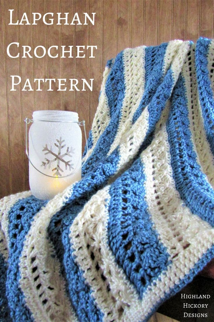 108941 best crochetholic hilariafina images on pinterest crochet the denim ivory lapghan for wheelchair users sitting on the couch or recliner bankloansurffo Gallery
