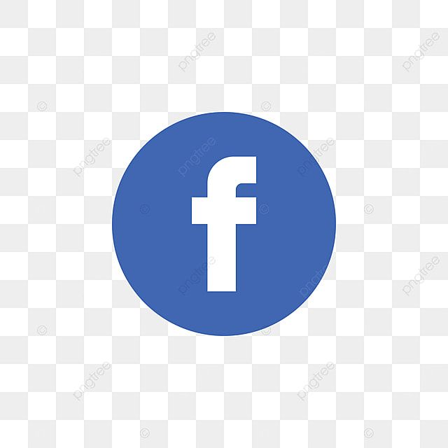 Icone De Midia Social Do Facebook Logotipo Do Facebook Logo Clipart Facebook Icons Icones Sociais Imagem Png E Vetor Para Download Gratuito Ilustrasi Ikon Set Ikon Spanduk