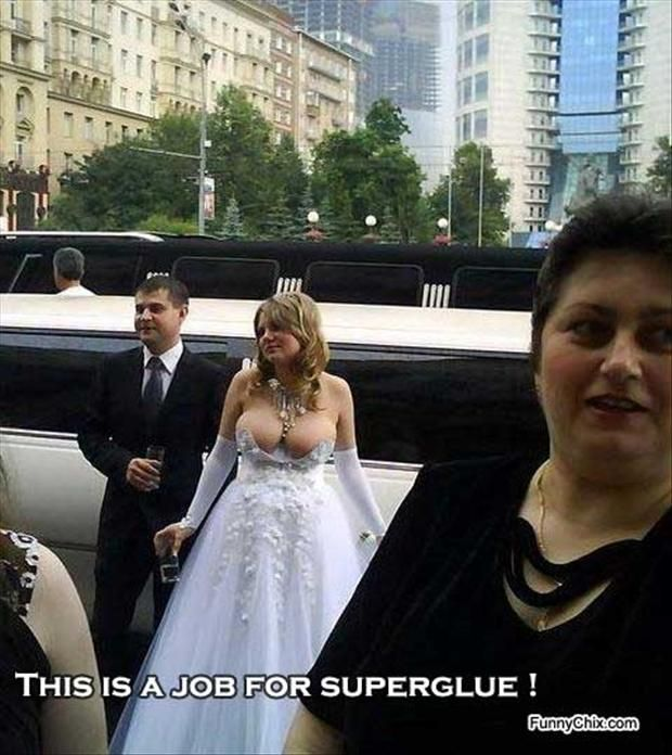 127 Best Funny Wedding Pictures Images On Pinterest