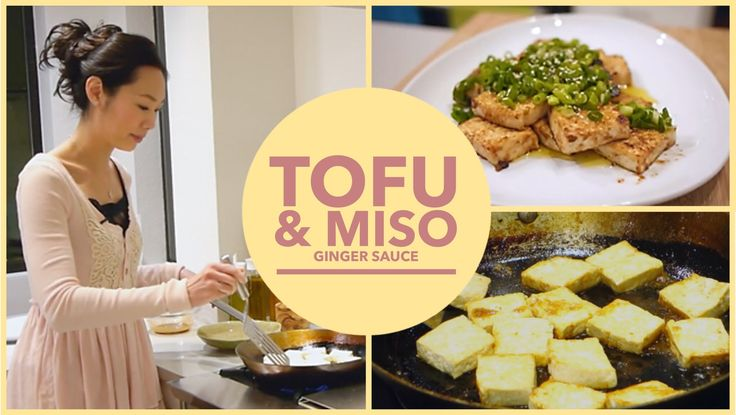 ... about Tofu ala Gourmet on Pinterest | Bbq tofu, Sauces and Spicy