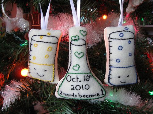 65 best Chemistree Ideas images on Pinterest | Chemistry, Science ...