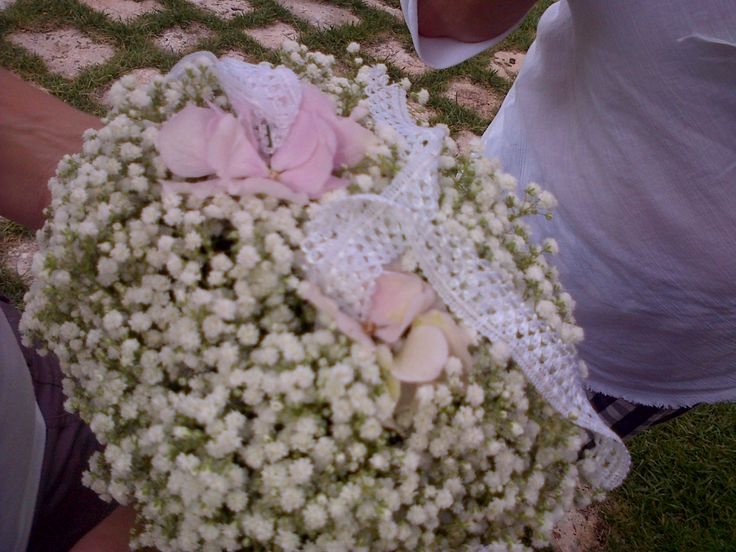 Wedding rings by SposiamoVi Puglia