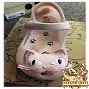 Mini Melissa-Schuhe – Diese entzückenden Mini Melissa-Schuhe sind ein Peep Toe …   – Mini Melissa Shoes