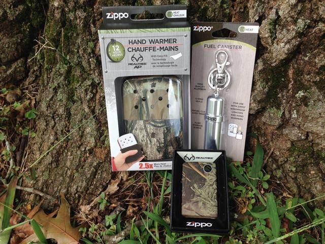 Zippo Hand warmer 12 Hour - Realtree AP Camouflage  Gift Set http://enbglobalestore.com/products/zippo-hand-warmer-12-hour-realtree-ap-camouflage-gift-set?utm_campaign=crowdfire&utm_content=crowdfire&utm_medium=social&utm_source=pinterest
