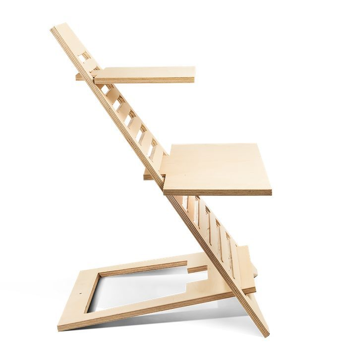 Flat-Packed Tabletop Workstations : Adjustable Standing Desks