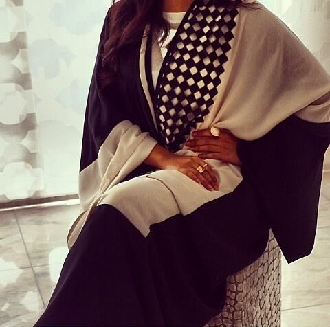 230 Best Images About The Lights Of Dubai On Pinterest Editor Niqab And Abaya Style