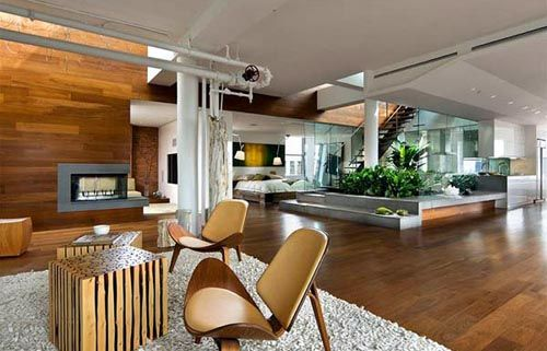 eco friendly interior design eco friendly interior design 500x321