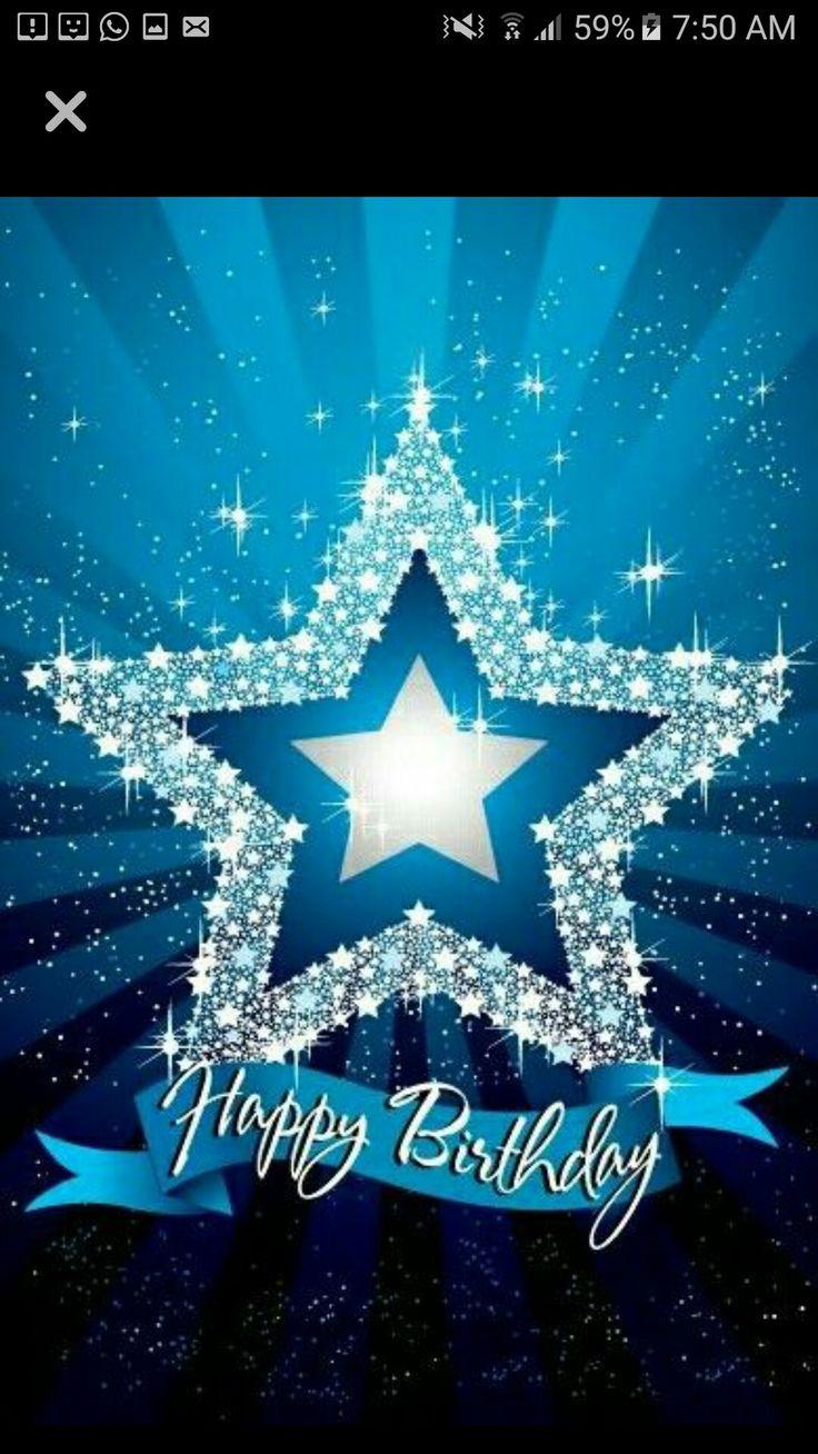 Картинки со звездами с днем рождения