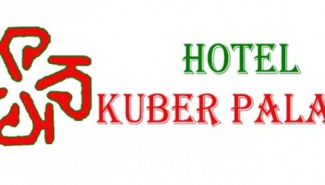 Hotels in Mahad-Best Resort Near Mahabaleshwar-Raigad-Kuber Palace