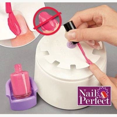 Instrumento Manicure Kits mãos e pés pintura de unhas ferramentas perfeitas Beauty Care & saúde define em Assentos & conjuntos de Health & Beauty no AliExpress.com | Alibaba Group
