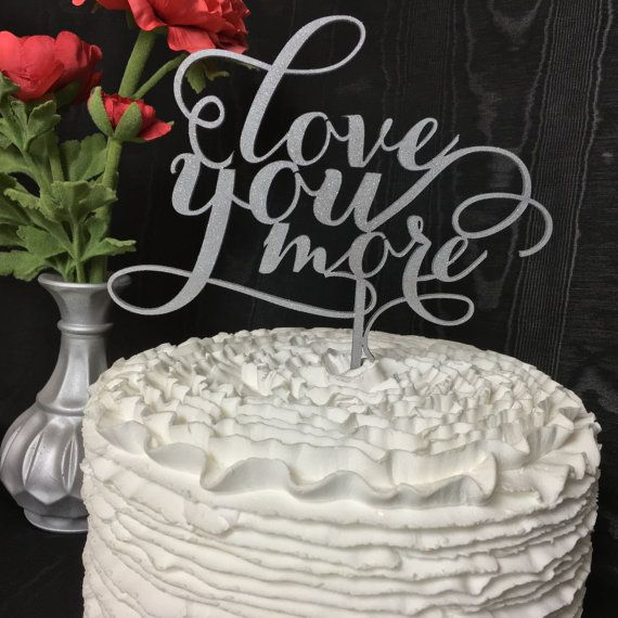 bridge over troubled water wedding cake 1000 ideas about engagement cake toppers on 12144