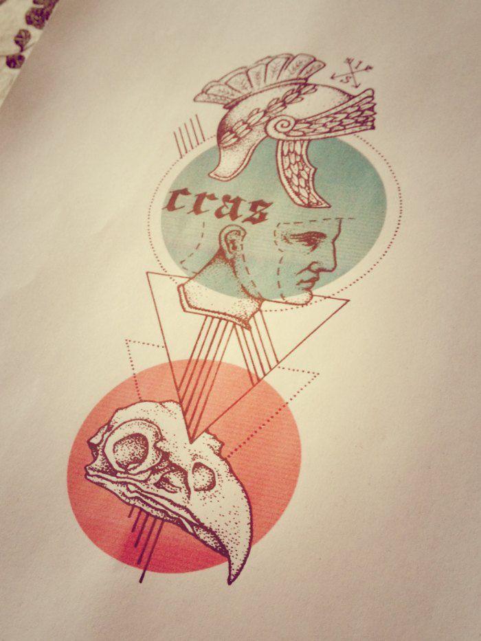 7 best tattoo design ideas images on pinterest tattoo