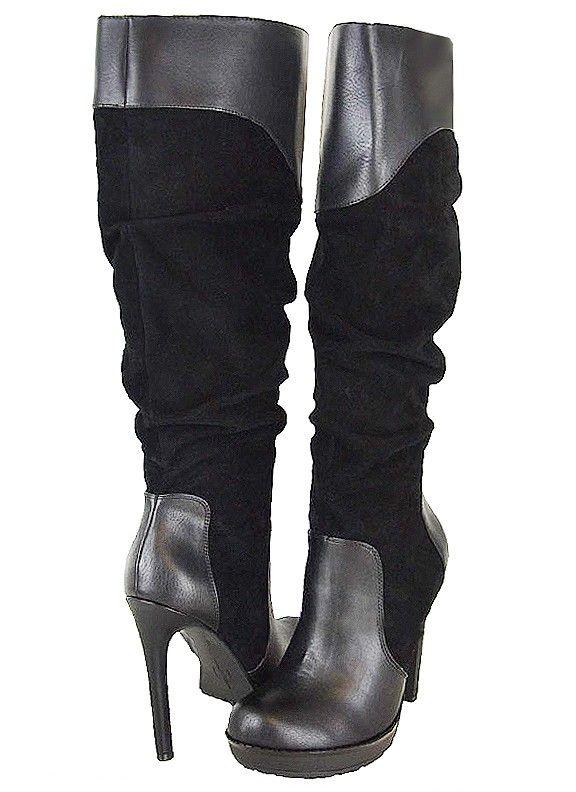 VANESS - Jessica Simpson Shoes - Designer Women's Shoes