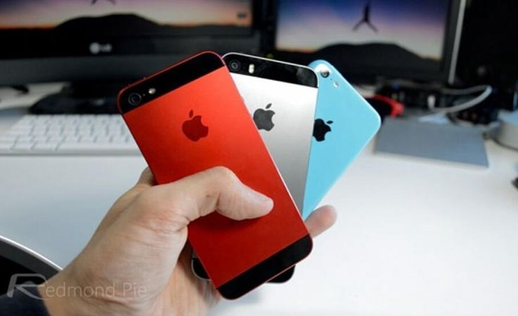 Which color do you like most? 1_Red  2_White  3_Blue  #iphone #iphone7 #mobile #mobiles #galaxys7 #iOS10 #galaxy #blacksea #waters #goodmorningpost #androidnesia #cameras #touch #id #10ヶ月#mp4 #ipadpro #applewatch #applebees #nicecream#2017 #20