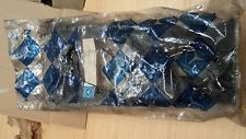 New in Original Packaging-Mercedes W123 console