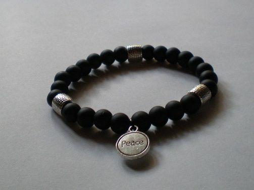 Bransoleta / Bracelet / Armband    http://pl.dawanda.com/shop/zamotka http://de.dawanda.com/shop/zamotka http://en.dawanda.com/shop/zamotka http://zamotka.netgaleria.pl/