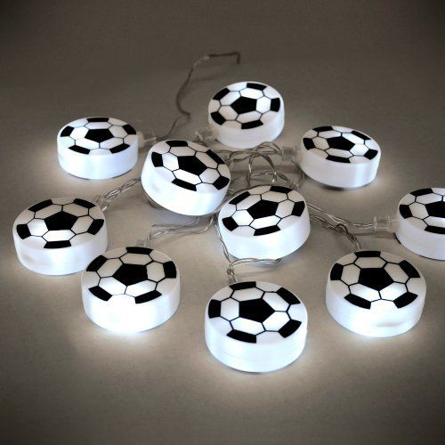 Set of 10 - Battery Operated White LED Football Fairy String Lights, http://www.amazon.co.uk/dp/B009XC1QMC/ref=cm_sw_r_pi_awd_bTEMsb04B6EBV